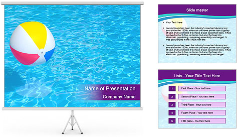 0000074648 PowerPoint Template