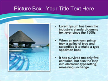 0000074648 PowerPoint Templates - Slide 13