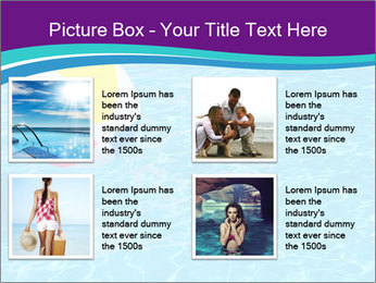 0000074648 PowerPoint Templates - Slide 14