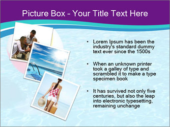 0000074648 PowerPoint Templates - Slide 17