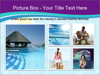 0000074648 PowerPoint Templates - Slide 19