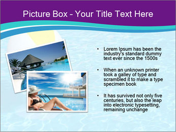 0000074648 PowerPoint Templates - Slide 20