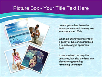 0000074648 PowerPoint Templates - Slide 23