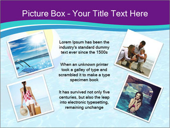 0000074648 PowerPoint Templates - Slide 24