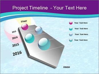 0000074648 PowerPoint Template - Slide 26