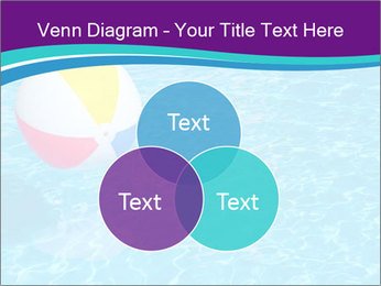 0000074648 PowerPoint Template - Slide 33