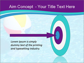 0000074648 PowerPoint Template - Slide 83
