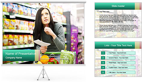 0000074649 PowerPoint Template