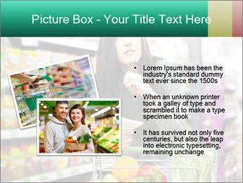 0000074649 PowerPoint Template - Slide 20