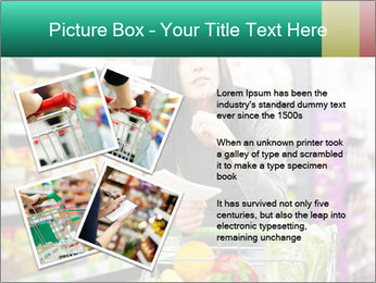 0000074649 PowerPoint Template - Slide 23
