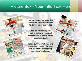 0000074649 PowerPoint Template - Slide 24
