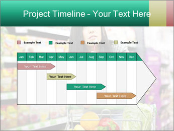 0000074649 PowerPoint Template - Slide 25