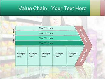 0000074649 PowerPoint Template - Slide 27