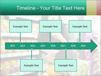 0000074649 PowerPoint Template - Slide 28