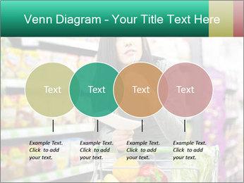 0000074649 PowerPoint Template - Slide 32