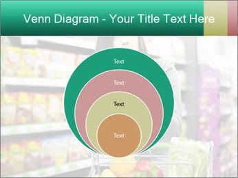 0000074649 PowerPoint Template - Slide 34