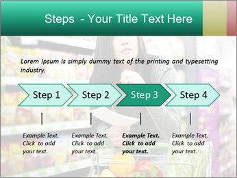 0000074649 PowerPoint Template - Slide 4