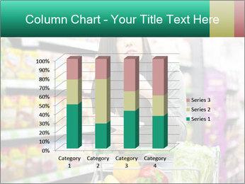 0000074649 PowerPoint Template - Slide 50