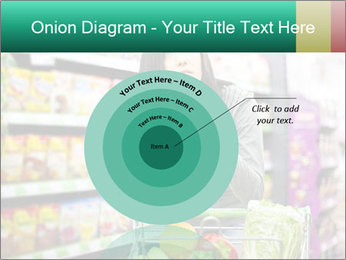 0000074649 PowerPoint Template - Slide 61