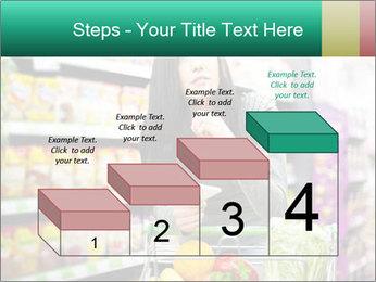 0000074649 PowerPoint Template - Slide 64