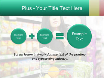 0000074649 PowerPoint Template - Slide 75