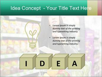 0000074649 PowerPoint Template - Slide 80