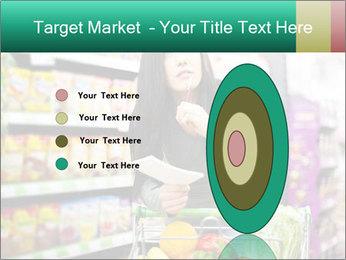 0000074649 PowerPoint Template - Slide 84