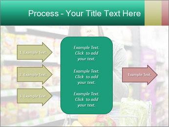 0000074649 PowerPoint Template - Slide 85