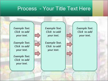 0000074649 PowerPoint Template - Slide 86