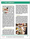 0000074649 Word Template - Page 3