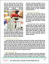 0000074649 Word Template - Page 4