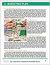 0000074649 Word Template - Page 8