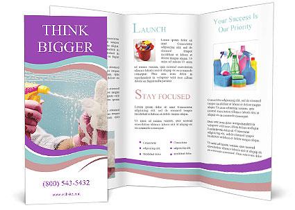 0000074650 Brochure Template