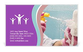 0000074650 Business Card Templates