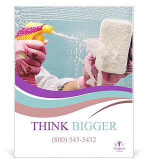 0000074650 Poster Template