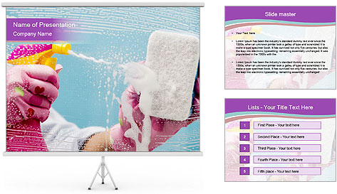0000074650 PowerPoint Template