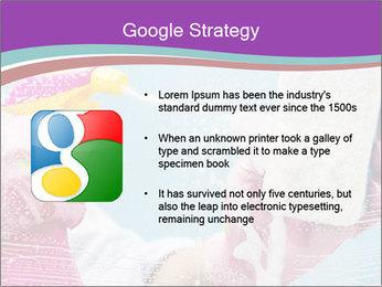 0000074650 PowerPoint Template - Slide 10