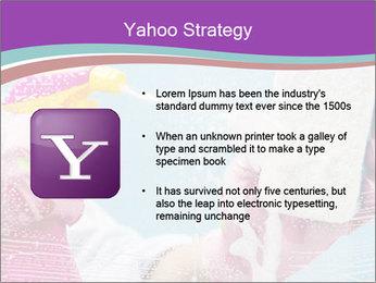 0000074650 PowerPoint Template - Slide 11