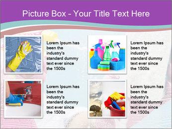 0000074650 PowerPoint Template - Slide 14