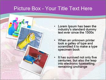 0000074650 PowerPoint Template - Slide 17