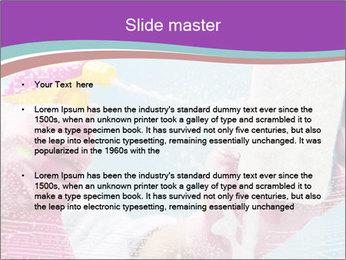 0000074650 PowerPoint Template - Slide 2