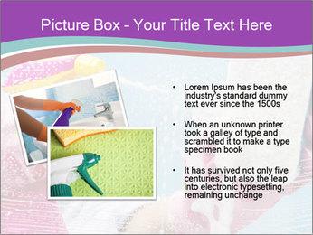 0000074650 PowerPoint Template - Slide 20