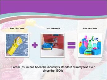 0000074650 PowerPoint Template - Slide 22