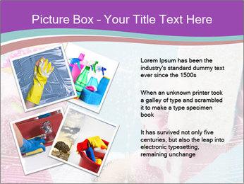 0000074650 PowerPoint Template - Slide 23