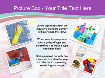 0000074650 PowerPoint Template - Slide 24