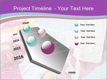 0000074650 PowerPoint Template - Slide 26