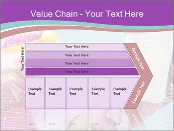 0000074650 PowerPoint Template - Slide 27