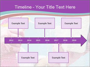 0000074650 PowerPoint Template - Slide 28