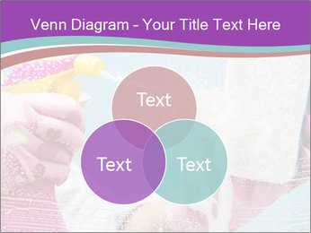 0000074650 PowerPoint Template - Slide 33