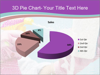 0000074650 PowerPoint Template - Slide 35
